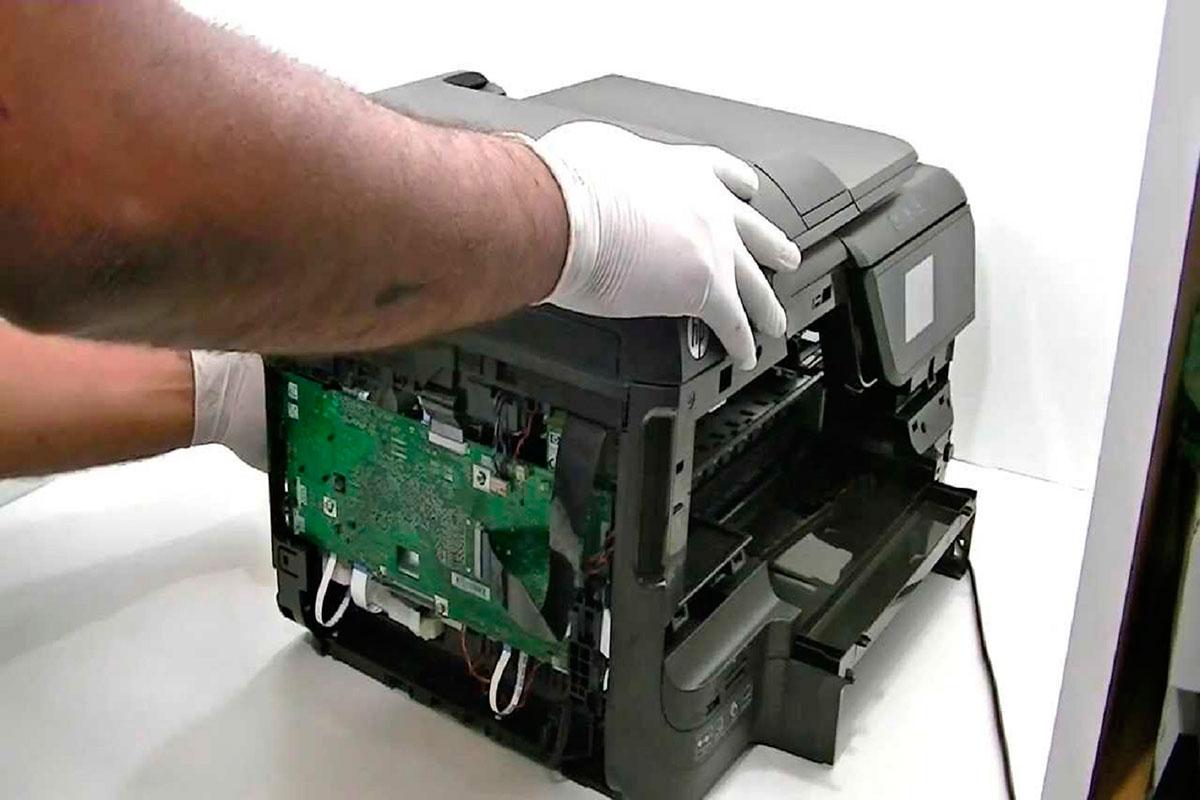 HOME-1-Manutenção-Impressoras-BH-1200x800-1jpg